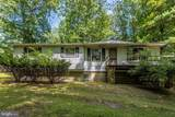6233 Yeagertown Road - Photo 5
