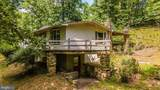 6233 Yeagertown Road - Photo 7