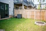 42288 Crawford Terrace - Photo 26