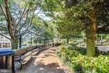 5500 Friendship Boulevard - Photo 28