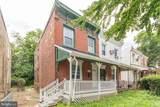 5030 Keyser Street - Photo 1
