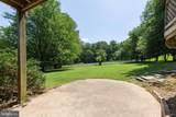 9805 Log House Court - Photo 44