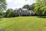 9805 Log House Court - Photo 5