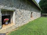 9805 Log House Court - Photo 51