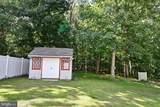 30805 Trails End - Photo 14