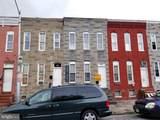 406 Smallwood Street - Photo 1