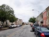 406 Smallwood Street - Photo 3