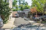 3315 Bowman Street - Photo 35