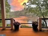 301 River Rd - Photo 1