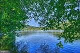 301 River Rd - Photo 68