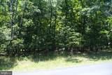 LOT # 9 Sawmill Drive - Photo 1