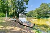 400 Quarter Creek Drive - Photo 64