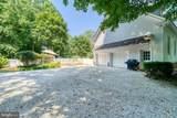 400 Quarter Creek Drive - Photo 72