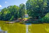 400 Quarter Creek Drive - Photo 9