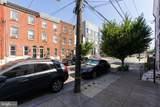 2525 Gaul Street - Photo 31