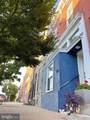 109 Patterson Park Avenue - Photo 2