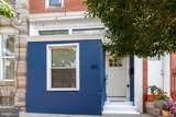 109 Patterson Park Avenue - Photo 3