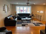 4008 Elson Road - Photo 5