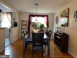 4008 Elson Road - Photo 7