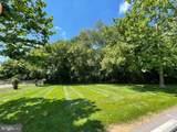 106 Hampstead Drive - Photo 25
