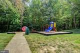 5399 Summer Leaf Lane - Photo 18