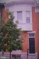 402 Lehigh Street - Photo 2