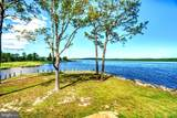 32053 Peters Point Lane - Photo 71