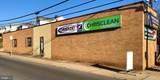 732 Oldtown Road - Photo 84