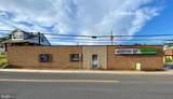 732 Oldtown Road - Photo 88