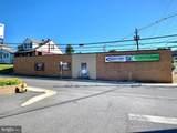 732 Oldtown Road - Photo 89