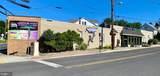 732 Oldtown Road - Photo 90