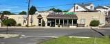 732 Oldtown Road - Photo 91