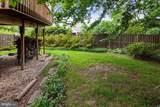 8218 Briar Creek Drive - Photo 41