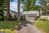 8218 Briar Creek Drive - Photo 46