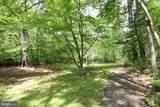 8218 Briar Creek Drive - Photo 51