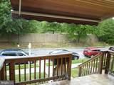 207 Southeastern Terrace - Photo 3