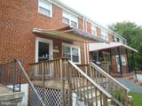207 Southeastern Terrace - Photo 4