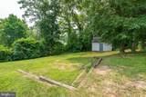 13445 Greenacre Drive - Photo 56