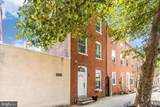 1741 Bank Street - Photo 1