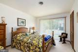 24560 Deepwater Point Drive - Photo 10
