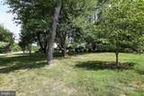 24560 Deepwater Point Drive - Photo 20