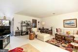 24560 Deepwater Point Drive - Photo 6