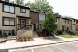 10606 Muirfield Drive - Photo 1