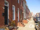 1442 Patapsco Street - Photo 15