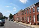 1442 Patapsco Street - Photo 26