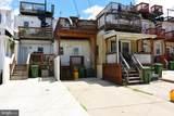 1442 Patapsco Street - Photo 6