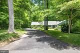 1267 Bacon Ridge Road - Photo 44