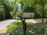 2643 Peach Grove Road - Photo 46