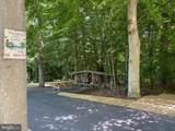 2643 Peach Grove Road - Photo 47