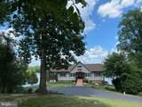 2643 Peach Grove Road - Photo 65